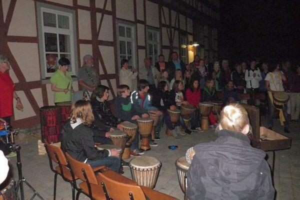 2012-Musikfest-19