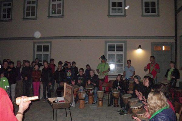 2012-Musikfest-20