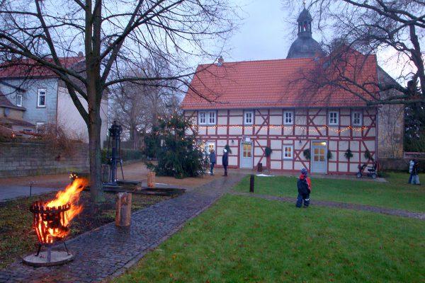 2012-Weihnachtsmarkt-01