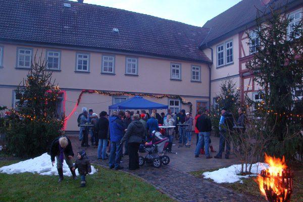 2012-Weihnachtsmarkt-03