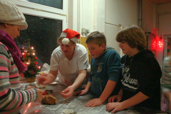 2012-Weihnachtsmarkt-07