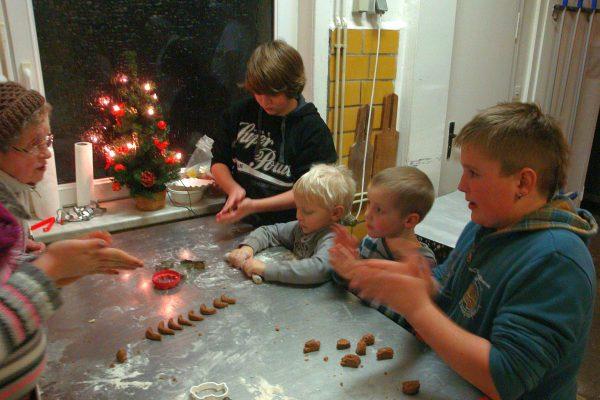 2012-Weihnachtsmarkt-08