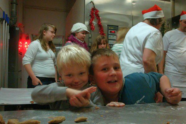 2012-Weihnachtsmarkt-10