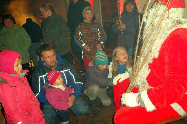2012-Weihnachtsmarkt-14