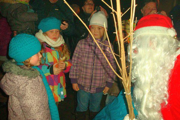 2012-Weihnachtsmarkt-16