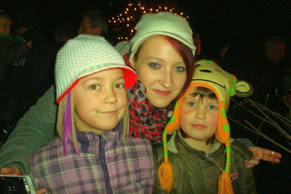 2012-Weihnachtsmarkt-17