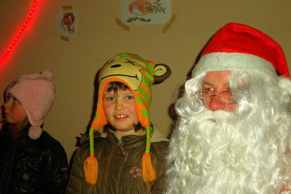 2012-Weihnachtsmarkt-18