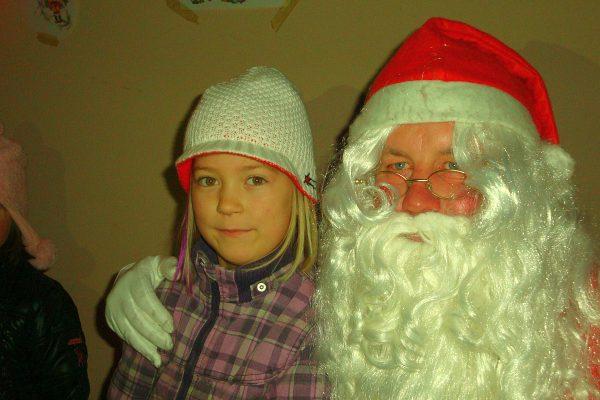 2012-Weihnachtsmarkt-19