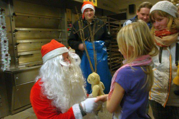 2012-Weihnachtsmarkt-23