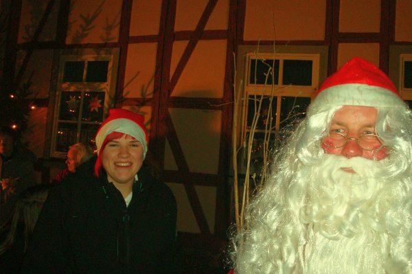 2012-Weihnachtsmarkt-24