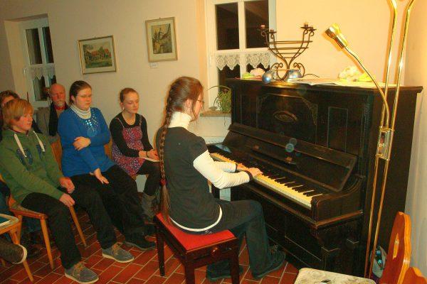 2013-Hausmusik-04