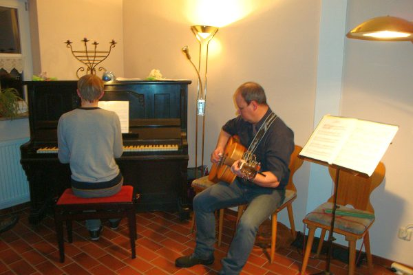 2013-Hausmusik-07