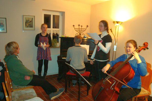 2013-Hausmusik-12