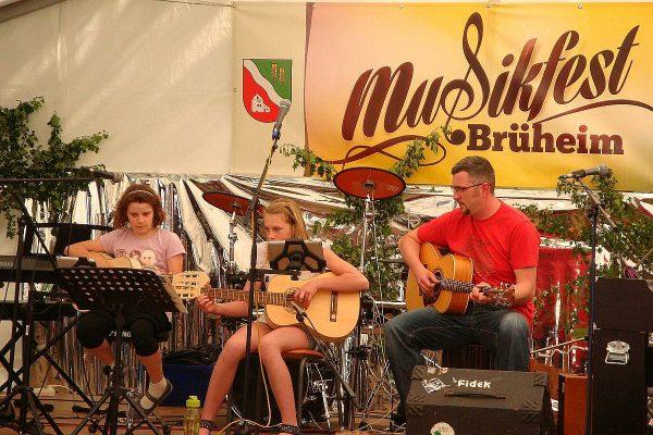 2013 Musikfest-01