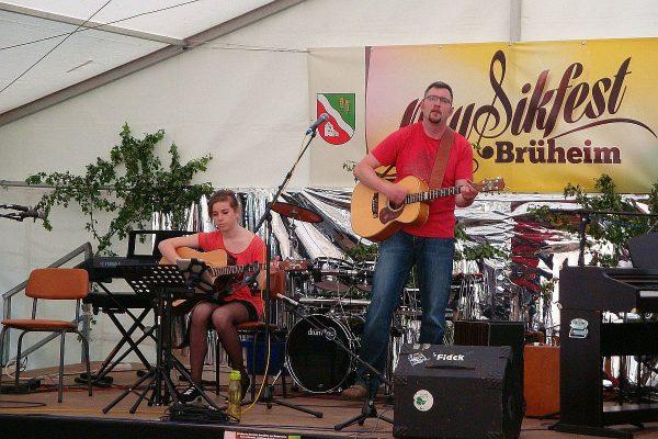 2013 Musikfest-03