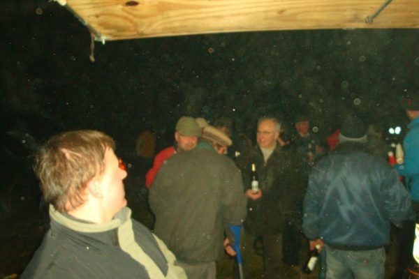 2013-Osterfeuer-02
