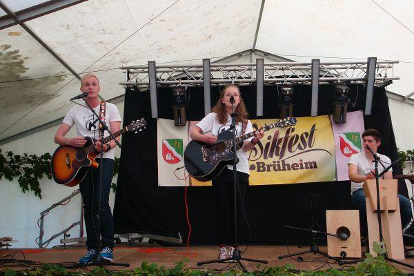 2014 Musikfest-04