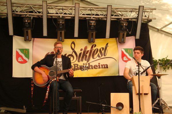 2014 Musikfest-05