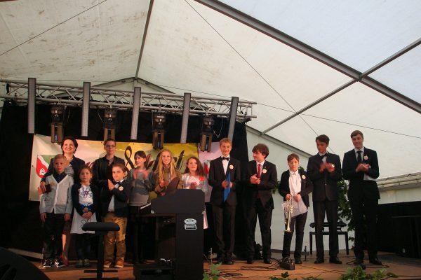 2014 Musikfest-06