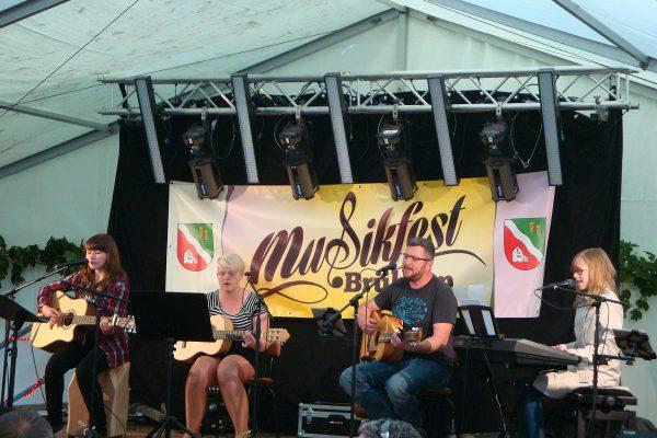 2014 Musikfest-07