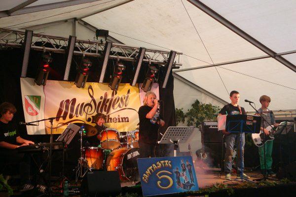 2014 Musikfest-08