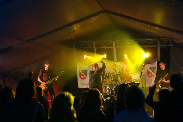 2014 Musikfest-10