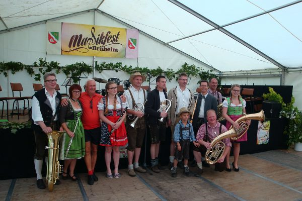 2014 Musikfest-11