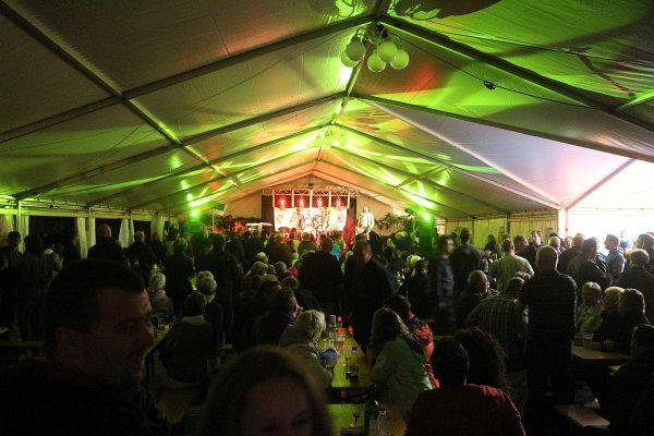 2014 Musikfest-13
