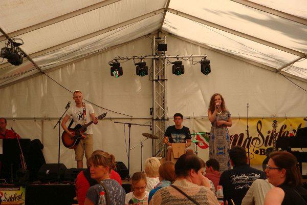 2015-Musikfest-07