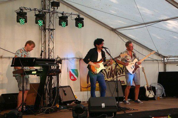 2015-Musikfest-13