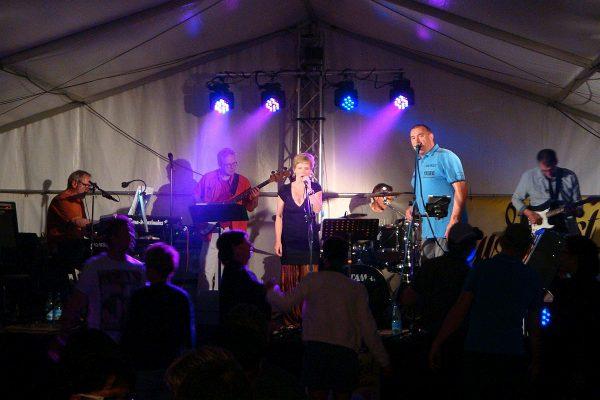 2015-Musikfest-15