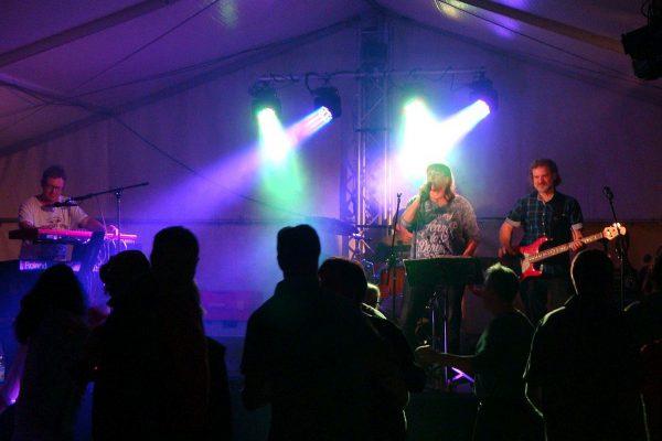 2015-Musikfest-16