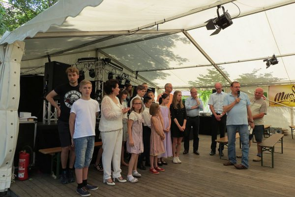 2018-Musikfest-206