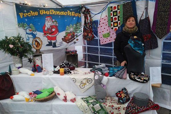 2018-Weihnachtsmarkt-01