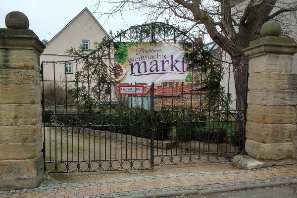 2018-Weihnachtsmarkt-05