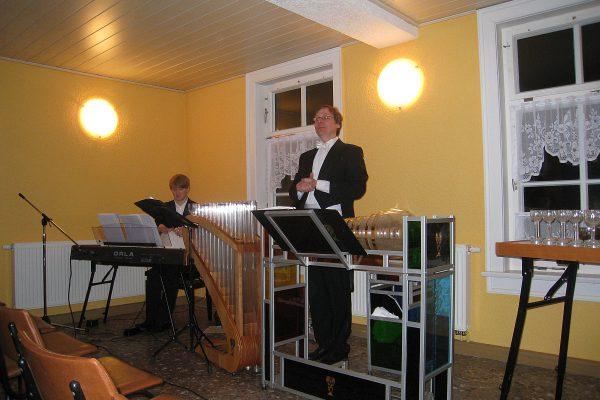 2010-Glasharmonikakonzer-11