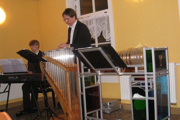 2010-Glasharmonikakonzer-13