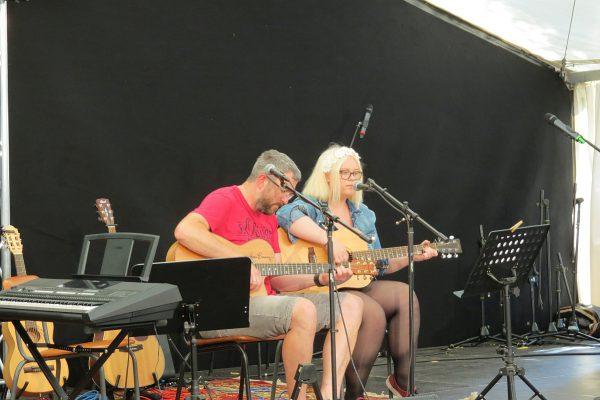 2019-Musikfest-07