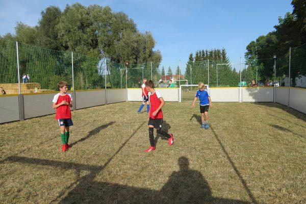 2019-Soccer Turnier-02