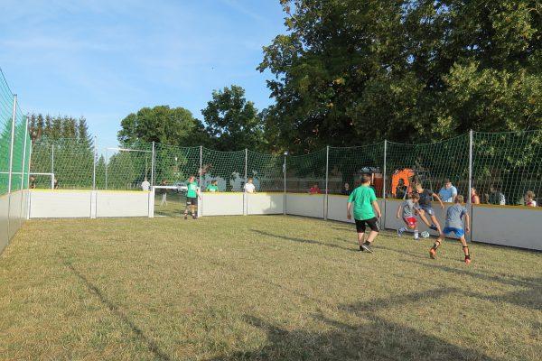 2019-Soccer Turnier-04