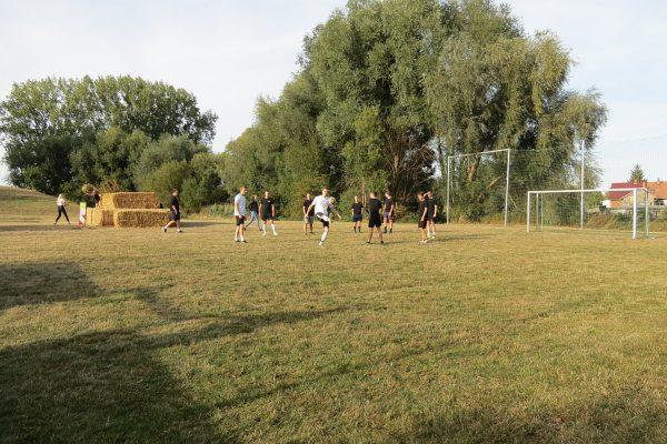 2019-Soccer Turnier-05