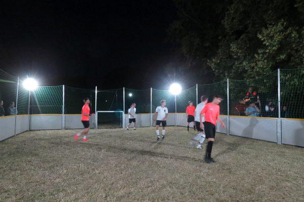 2019-Soccer Turnier-08