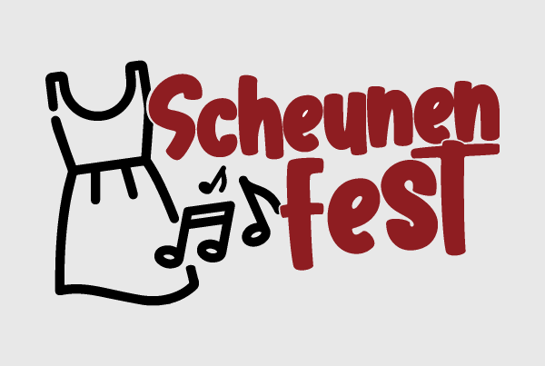 Scheunenfest 2021