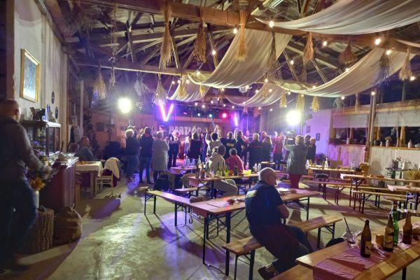 2021-Scheunenfest-13